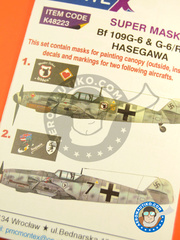 Aeronautiko newsletters K48223