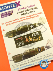 Aeronautiko newsletters K48239