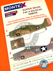 Aeronautiko newsletters K48262