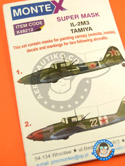 Aeronautiko newsletters K48212