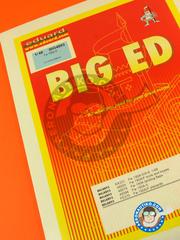 Aeronautiko newsletters EDBIG4893