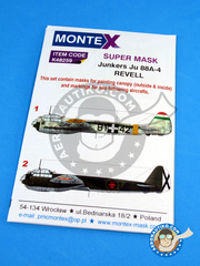 Aeronautiko newsletters K48259