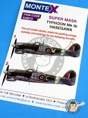 Aeronautiko newsletters K48270