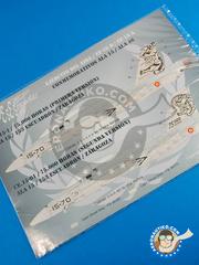 Aeronautiko newsletters SE1172