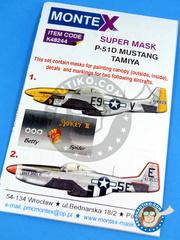 Aeronautiko newsletters K48244