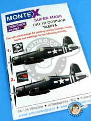 Aeronautiko newsletters K48251
