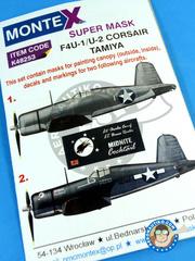 Aeronautiko newsletters K48253