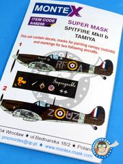 Aeronautiko newsletters K48256