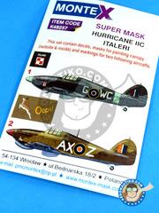 Aeronautiko newsletters K48257