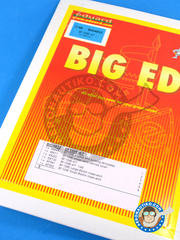 Aeronautiko newsletters EDBIG4832
