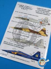 Aeronautiko newsletters SE2148