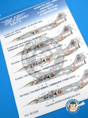 Aeronautiko newsletters SE2348