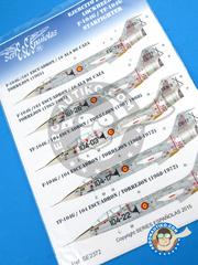 Aeronautiko newsletters SE2372