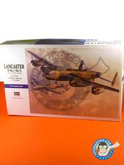 Aeronautiko newsletters 00553