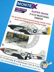 Aeronautiko newsletters K48243