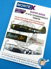 Aeronautiko newsletters K48287