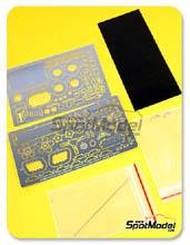 Spotmodel -> Newsletters 2014 HD02-0262