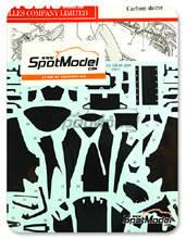 Spotmodel -> Newsletters 2014 ST27-CD12001