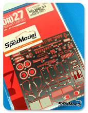 Spotmodel -> Newsletters 2014 ST27-FP24166