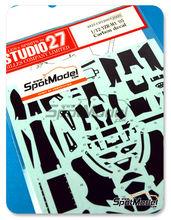 Spotmodel -> Newsletters 2014 ST27-CD12003