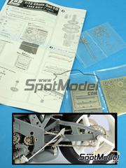 SpotModel -> Newsletters 2015 TD23127