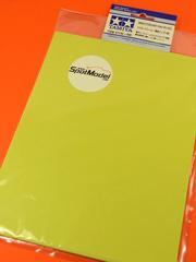 SpotModel -> Newsletters 2015 TAM87130