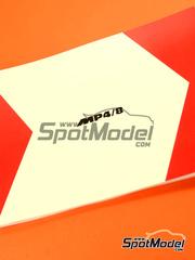 SpotModel -> Newsletters 2015 KOM-UDG006