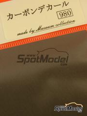 SpotModel -> Newsletters 2015 MCLDC-56