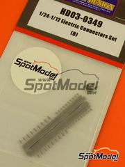SpotModel -> Newsletters 2015 HD03-0349