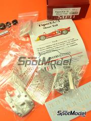 SpotModel -> Newsletters 2015 MFH-K475