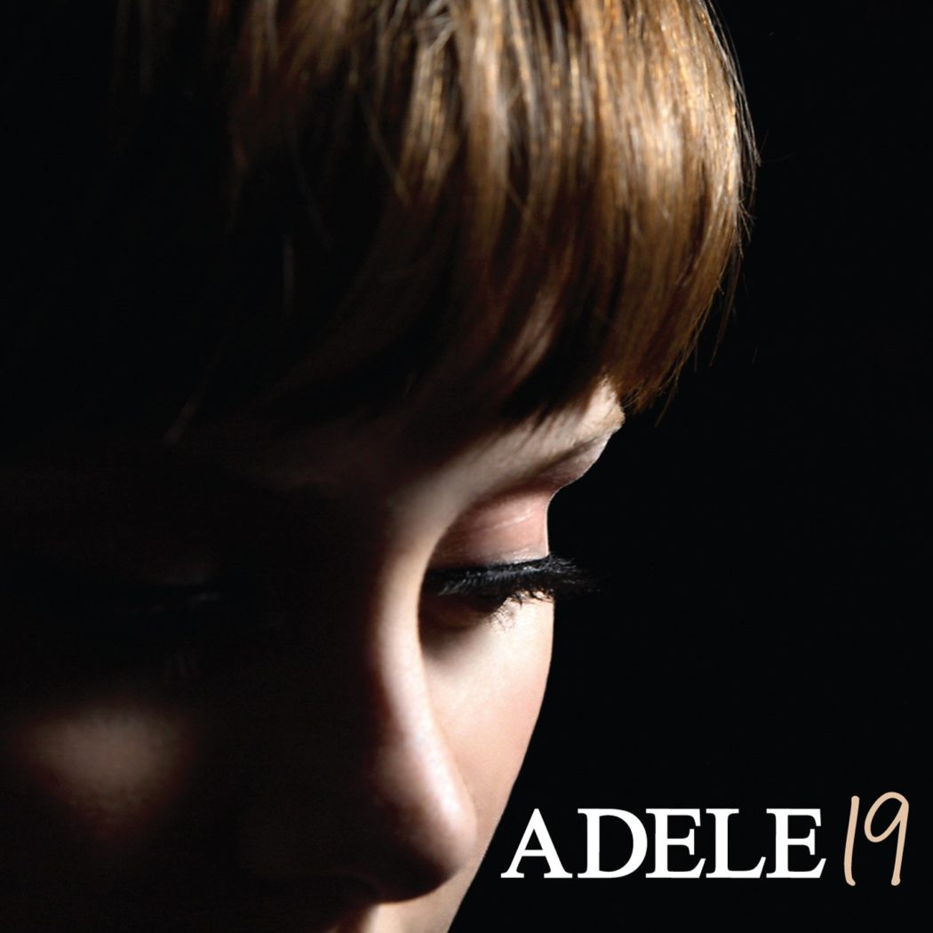 Adele 19___adele__zip___original__by_musicforyouyeah-d5o1sdn