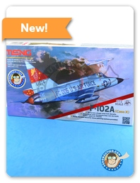 Aeronautiko newsletters - Page 2 DS-003