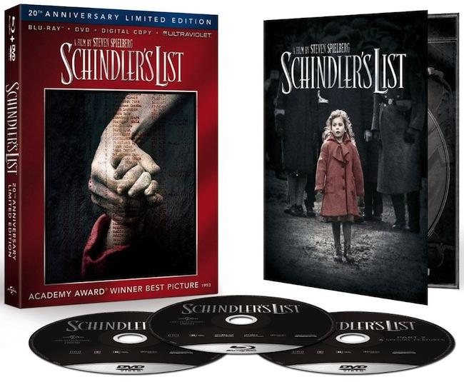 La Liste de Schindler : Edition Collector BR - Avril 2013 Schindlers-list-br-box-art