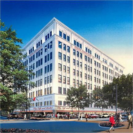 10 tập đoàn trả lương cho nhân viên cao nhất thế giới Pizitz-rendering---city-cafe-marketjpg-9a874d771959ee77_large