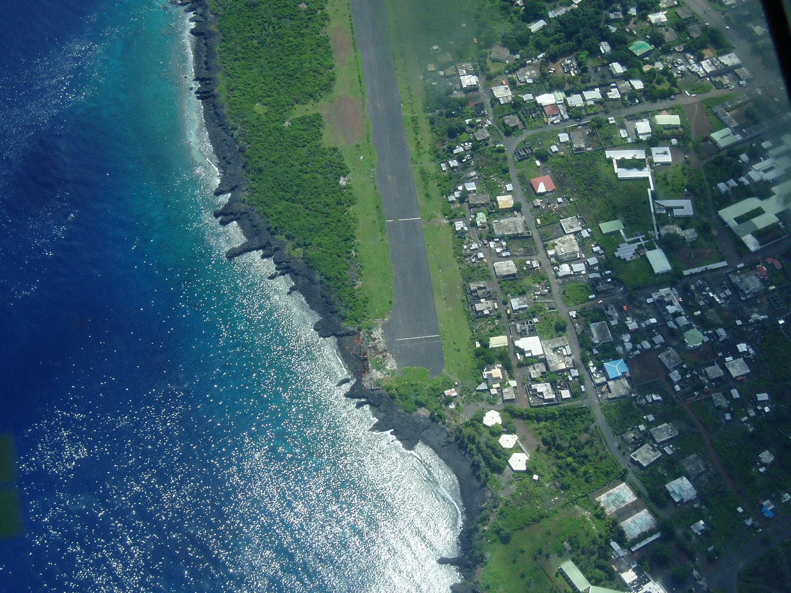جمهورية جزر القمر Comm%20%284%29