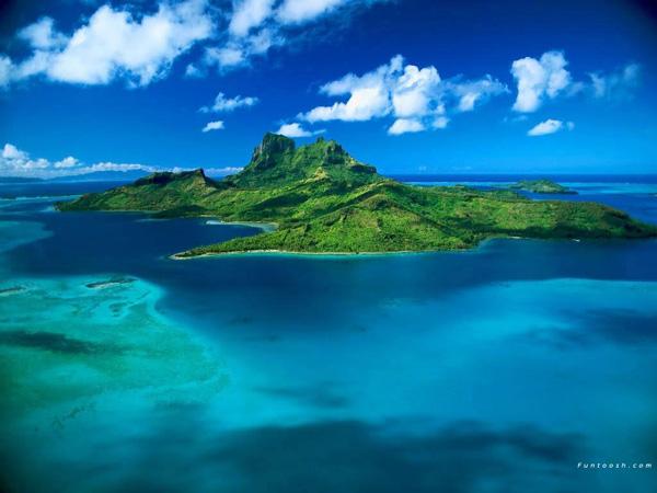 جمهورية جزر القمر Comm%20%286%29