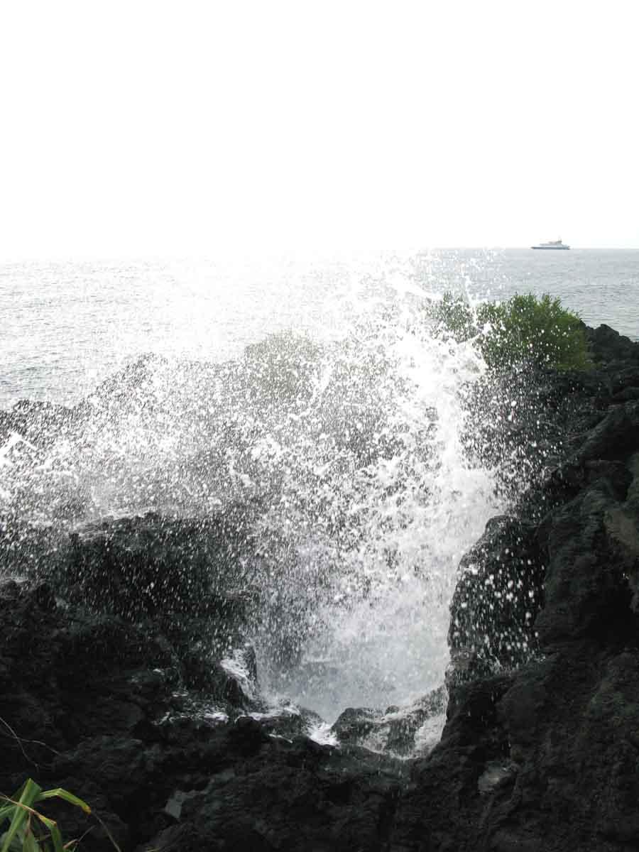 جمهورية جزر القمر Comm%20%287%29
