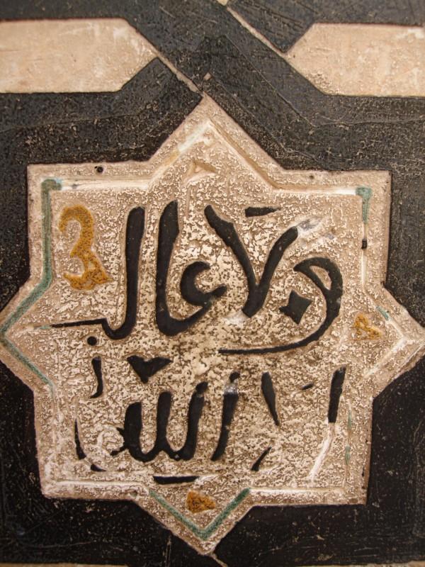 قصر الحمراء شاهد على روعة الحضارة الإسلامية  Hamrraa%20%2827%29
