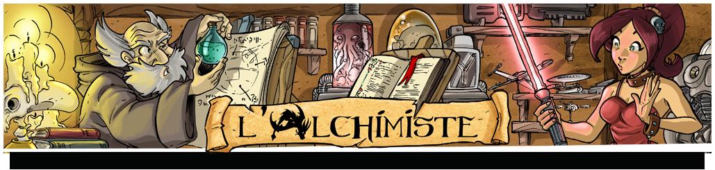 [REIMS] Tournoi X-Wing à L'Alchimiste - 04 Juillet 2014 Entete