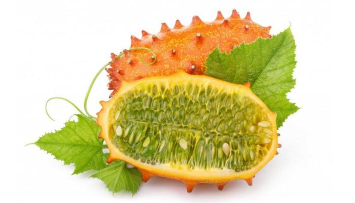 أغرب عشرة أنواع من الفاكهة  بالصور A72051c2f45b7221