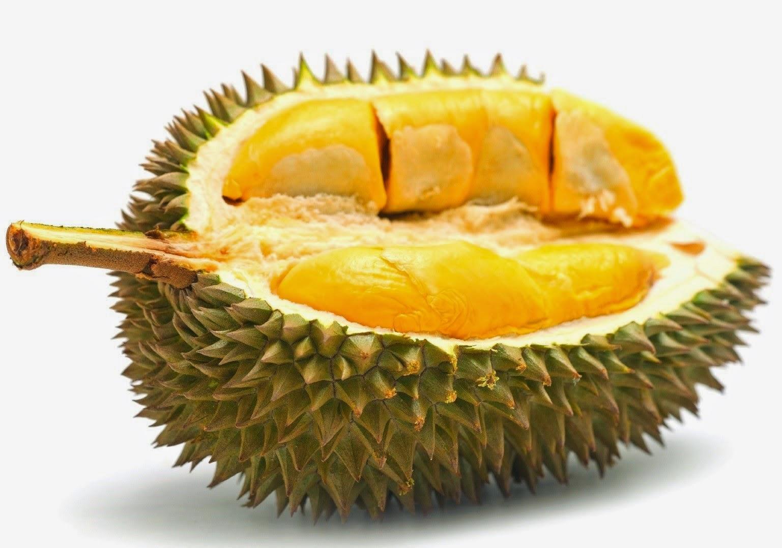 أغرب عشرة أنواع من الفاكهة  بالصور D732c2a454856d28