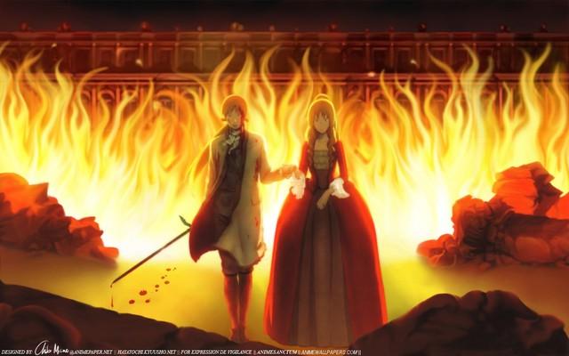Hilo de anime y manga Chevalier_1_640