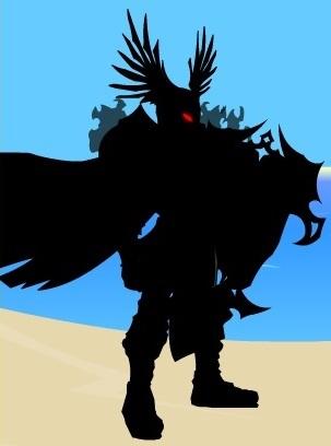 Novacik v AQ :D vzdusny set - Stránka 11 Shadow_Templar