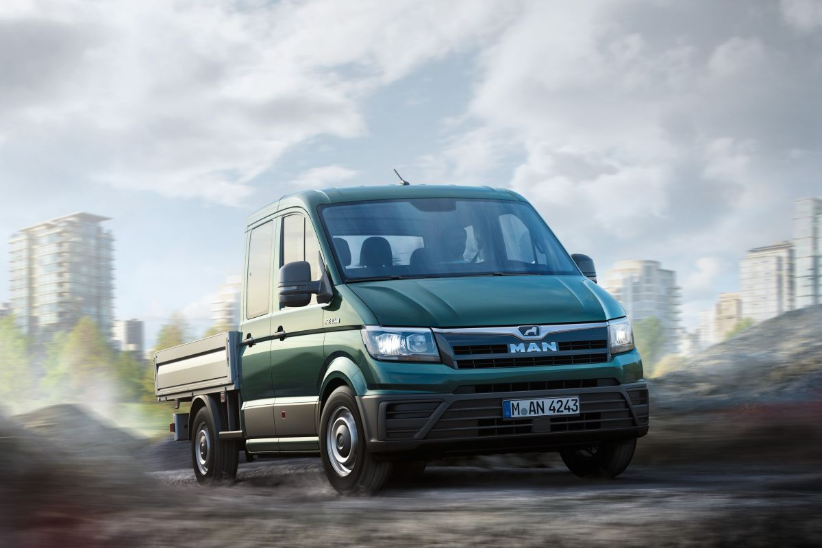 2016 - [Volkswagen] Crafter - Page 3 00oyjb0bnpro