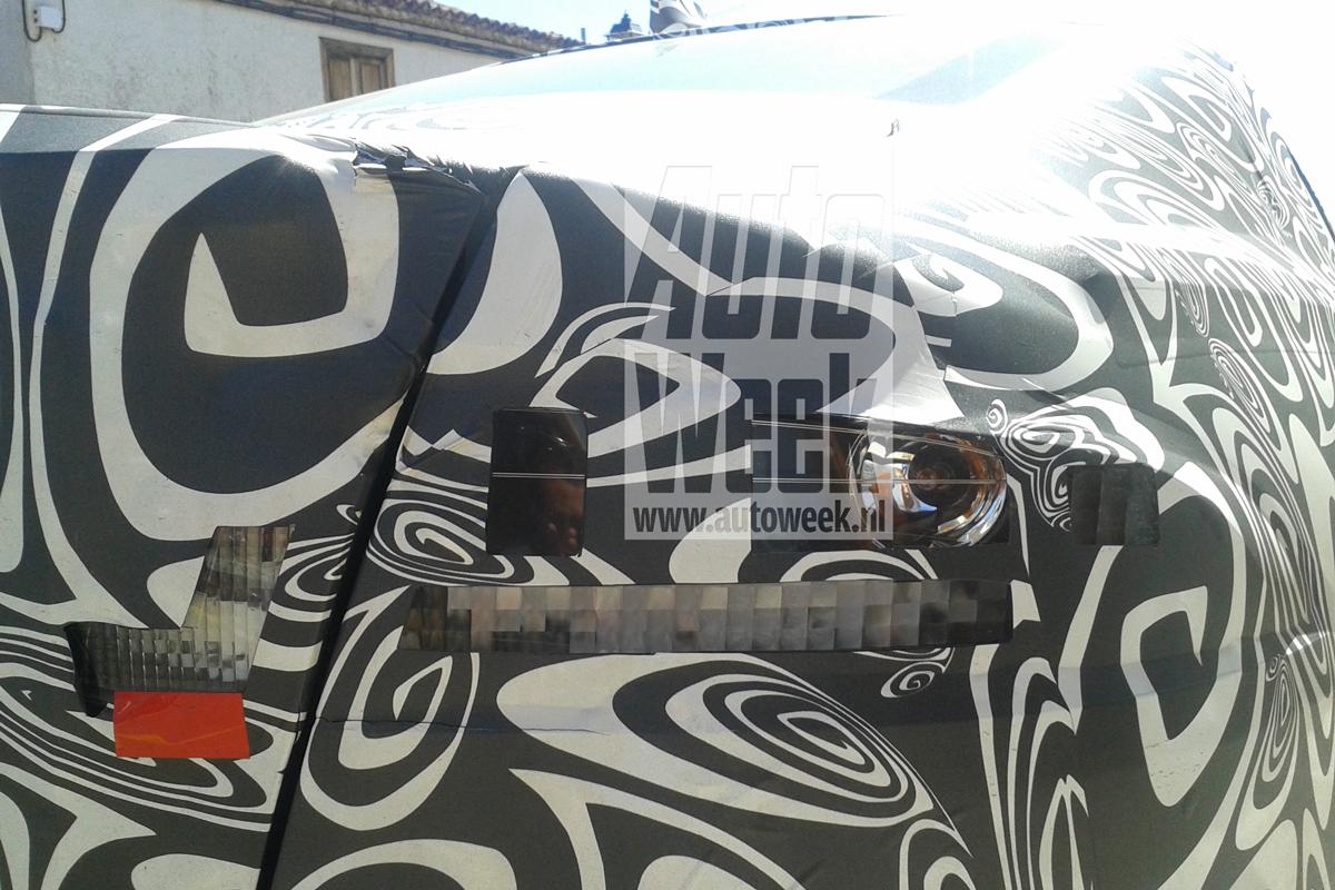 2016 - [Jaguar] XF II [X260] - Page 3 1xoysdcbzvxr