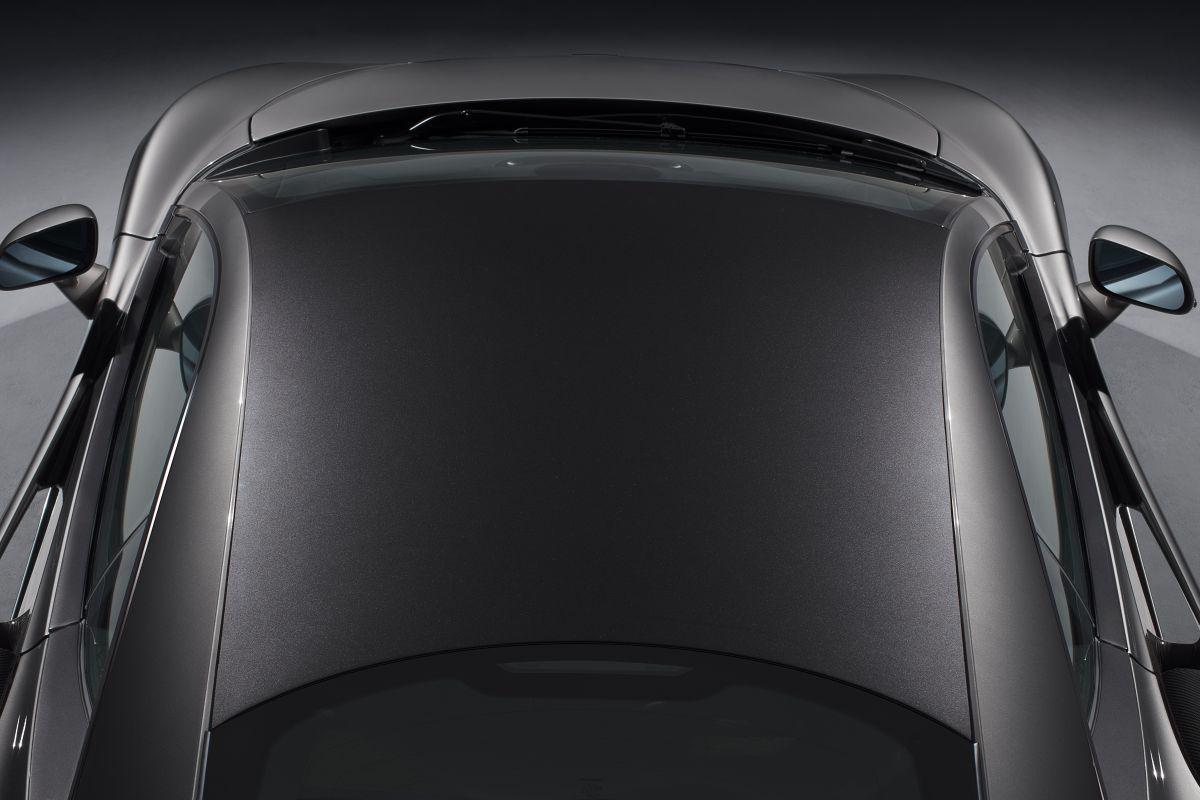 2015 - [McLaren] 570s [P13] - Page 5 25jypfrbs03i