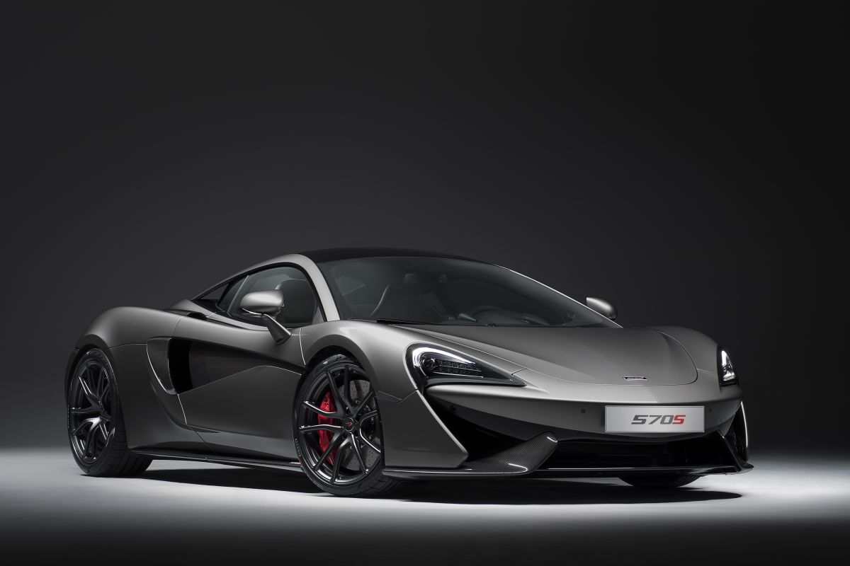 2015 - [McLaren] 570s [P13] - Page 5 3c4y2qpbgqkd
