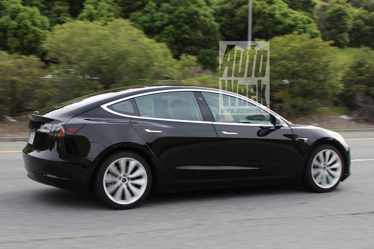 2016 - [Tesla] Model III - Page 6 3jjyqytb57sg
