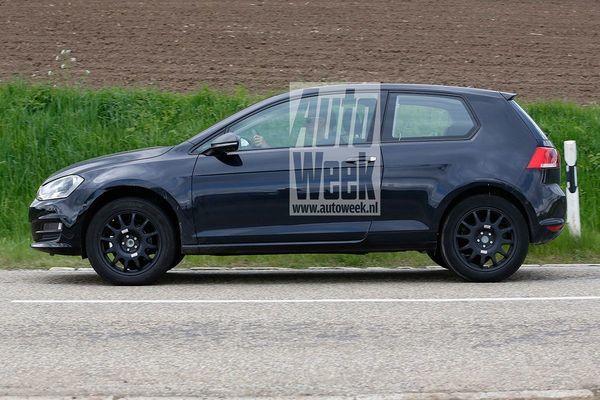 2018 - [Volkswagen] T Roc - Page 3 5kgy1k8bldqa_600