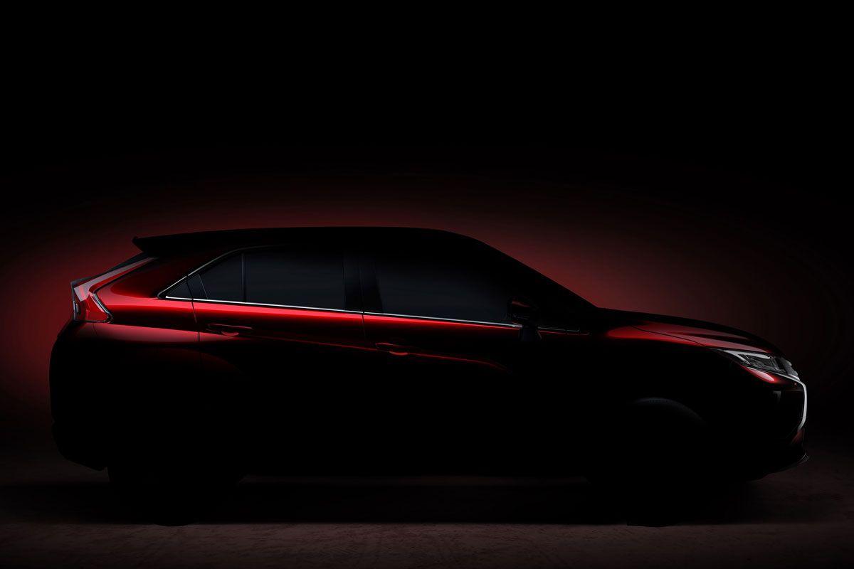 2016 - [Mitsubishi] Eclipse Cross - Page 2 5wsybkmbzqg5